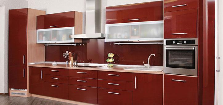 denovo-burgundy-set724
