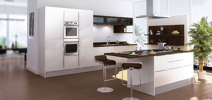 denovo-white-classic-walnut-slab-set724